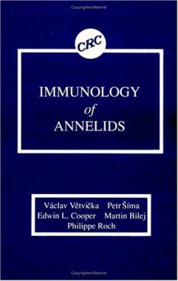 Immunology of Annelids