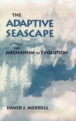 The Adaptive Seascape