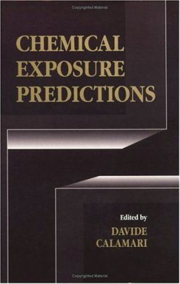 Chemical Exposure Predictions