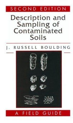 Description and Sampling of Contaminated Soils