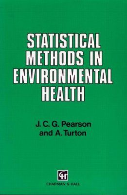 Statistical Methods in Environmental Health