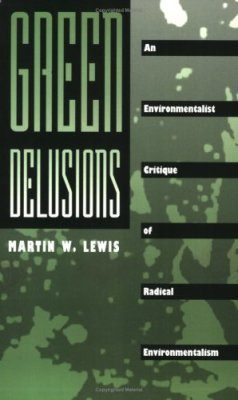 Green Delusions