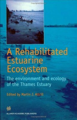 A Rehabilitated Estuarine Ecosystem