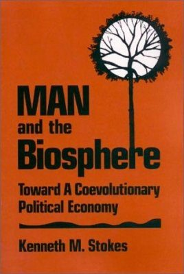 Man and the Biosphere