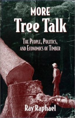 More Tree Talk