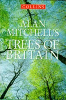 Trees of Britain