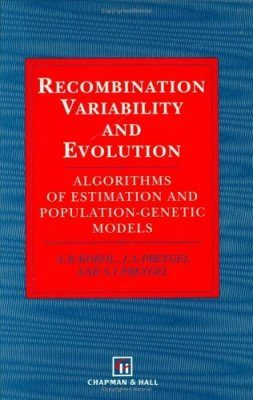 Recombination, Variability and Evolution