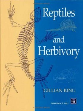 Reptiles and Herbivory