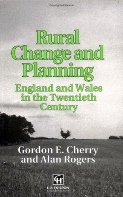 Rural Change and Planning