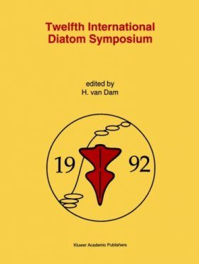 Twelfth International Diatom Symposium