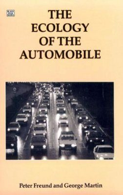 The Ecology of the Automobile