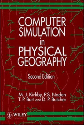 Computer Simulation in Physical Geography