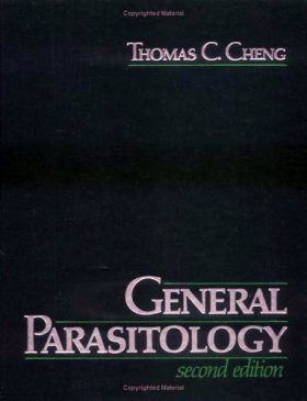General Parasitology