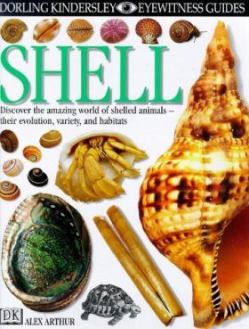 Eyewitness Guide: Shell