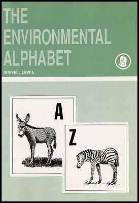 The Environmental Alphabet