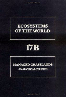 Managed Grasslands