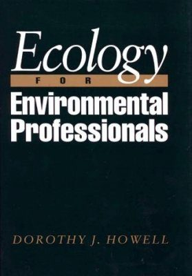 Ecology for Environmental Professionals