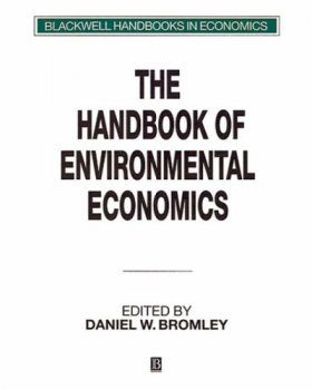 The Handbook of Environmental Economics