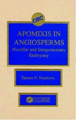 Apomixis in Angiosperms: Nucellar and Integumentary Embryony