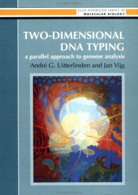 Two-Dimensional DNA Typing: A Parallel Approach to Genome Analysis
