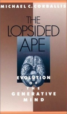 The Lopsided Ape