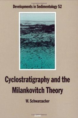 Cyclostratigraphy and the Milankovitch Theory