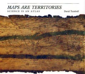 Maps are Territories