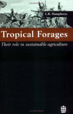 Tropical Forages