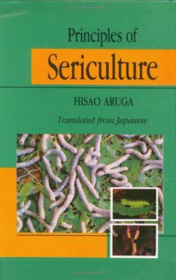 Principles of Sericulture