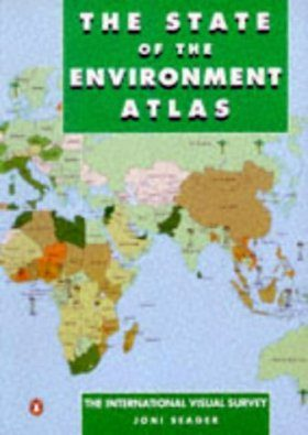 State of the Environment Atlas