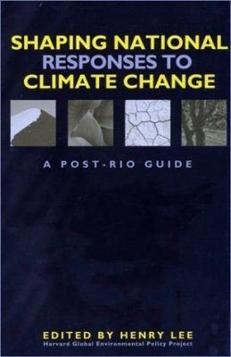 Shaping National Responses to Climate Change