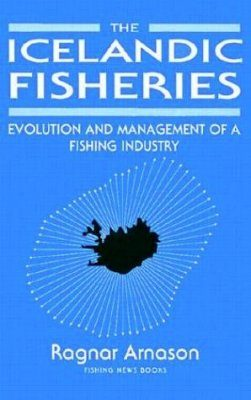 The Icelandic Fisheries