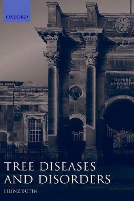 Tree Diseases and Disorders