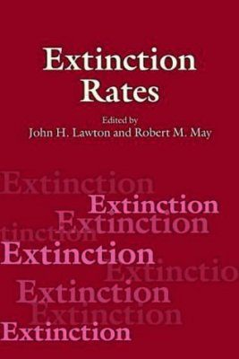 Extinction Rates