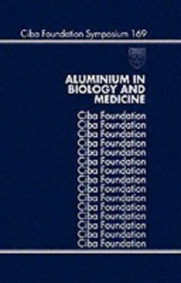 Aluminum in Biology and Medicine