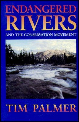 Endangered Rivers and the Conservation Movement