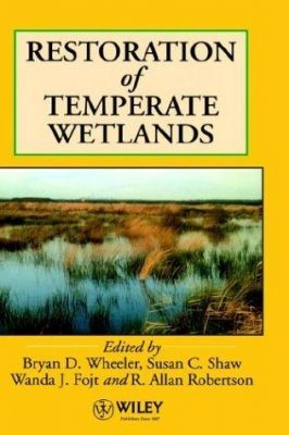 Restoration of Temperate Wetlands