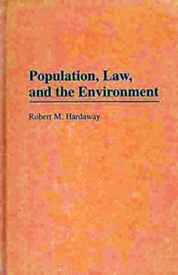 Population, Law, and the Environment