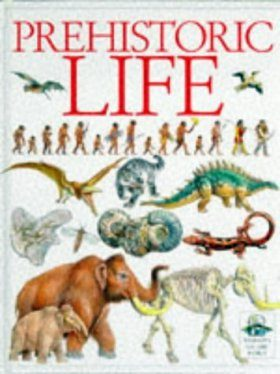 Windows on the World: Prehistoric Life