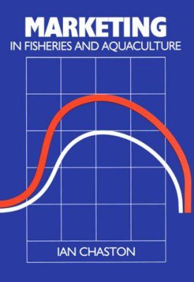 Marketing in Fisheries and Aquaculture