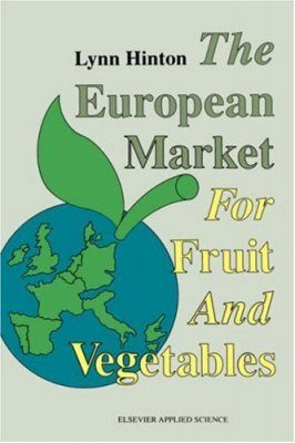 The European Market for Fruit and Vegetables