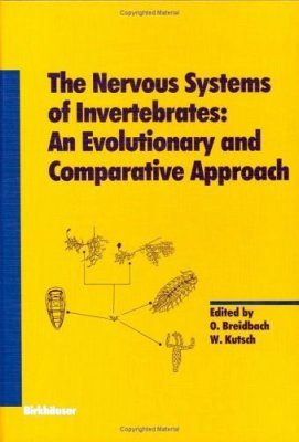 The Nervous Systems of Invertebrates