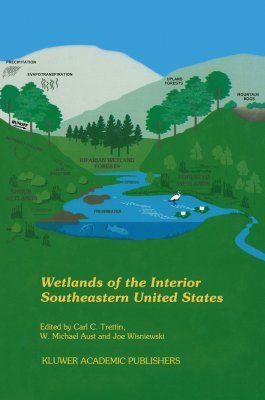 Wetlands of the Interior Southeastern United States