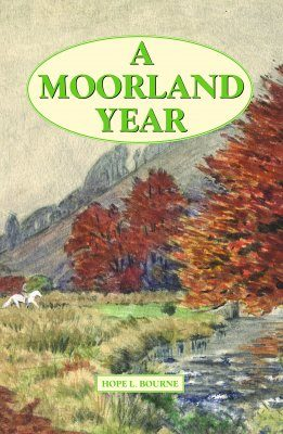 A Moorland Year