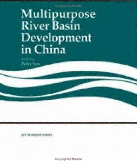Multipurpose River Basin Development in China