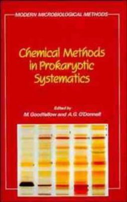 Chemical Methods in Prokaryotic Systematics
