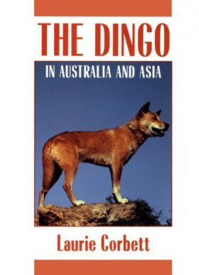 The Dingo in Australia and Asia