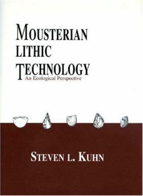 Mouseterian Lithic Technology