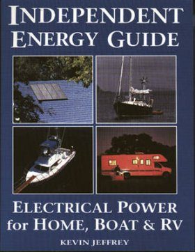 The Independent Energy Guide