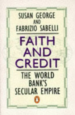 Faith and Credit